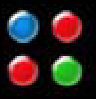 Пиксель. LED-экраны